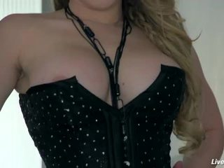 big dick, nice ass spaß, große brüste