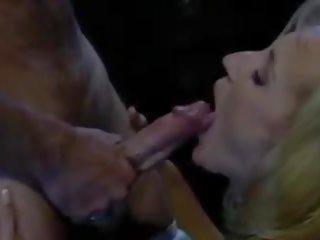 Overspel slutty vrouw: nieuw overspel porno video- 98