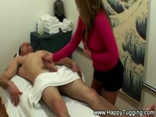 masseur, japanese, exotic
