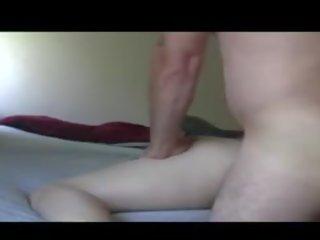 Anale mami: mami në linjë & mobile mami porno video 64