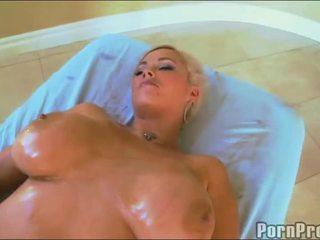 hardcore sex see, check fuck busty slut most, fun sex hardcore fuking