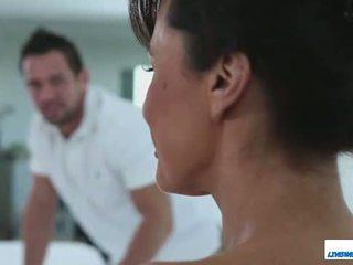 big, webcam makita, saya massage hottest
