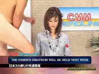 Pornohviezda maria ozawa desivý hardcore