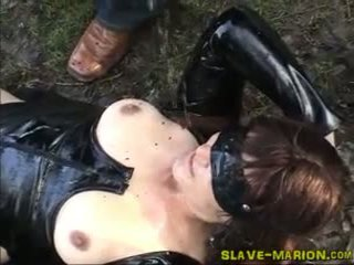 kinky, pissing, mīzt
