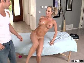 big boobs, tetas grandes, milf caliente