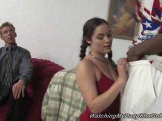 big cock, interracial, interracial porn
