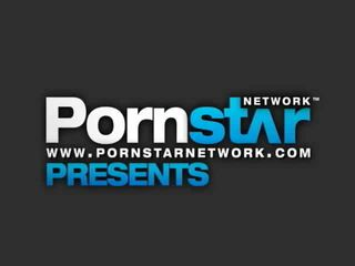 pornstars, বড় কুক দ্বারা হার্ড fucked, সুদৃশ্য যৌনসঙ্গম মোরগ