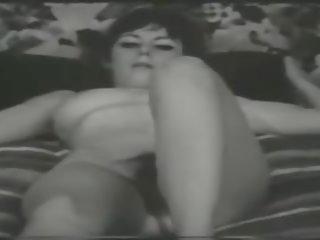 Vintāža modeļi ka izstāde pilns frontal bārda: bezmaksas porno f3