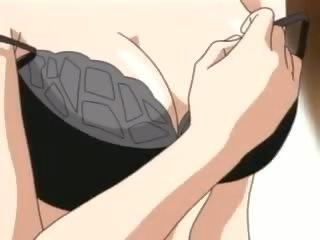 hentai, amour