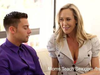 big dick, group sex, big boobs