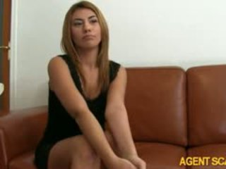 bruneta nejžhavější, kvalita výstřik zkontrolovat, vše anální zábava