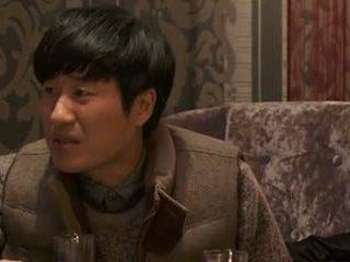 Part-time workers: darmowe koreańskie porno wideo 3c
