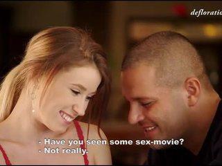 pirmo reizi, porn videos, tikko juridisks cuties