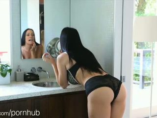 kar i madh, big boobs, blowjob