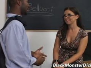 big boobs, mahasiswi, anal