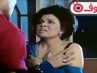 امرأة سمراء, شهرة, عربي