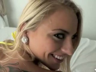 girlfriends, anal, amateur