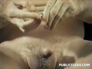 הומוסקסואל, קינקי, אנשים