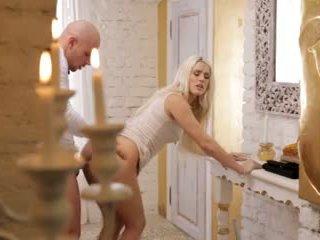 Wymówka z a zdradzające żona, darmowe czeska porno f6