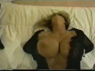 big boobs, body, camera