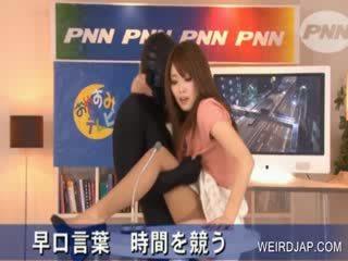 tv porn sex japanese
