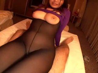 Pramugari gets panas sperma bawah beliau seksi pakaian dalaman