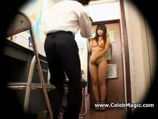 sex, schoolgirl, caught