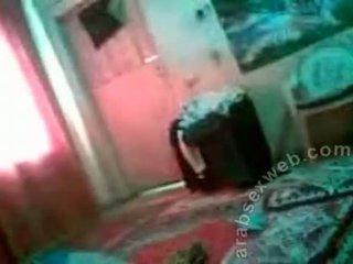 Iraqi حار sex-asw551