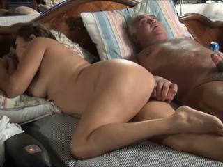 Régi pár - még mindig kívánós, ingyenes érett hd porn eb