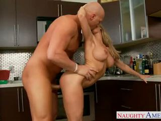 rated suck, see blowjob more, big tits all