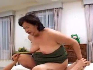 एशियन granny- 2271