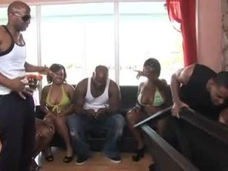 rated blowjobs check, hq cumshots hot, black and ebony great