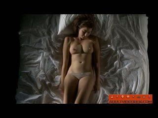 masturbacja, amator, nastolatków