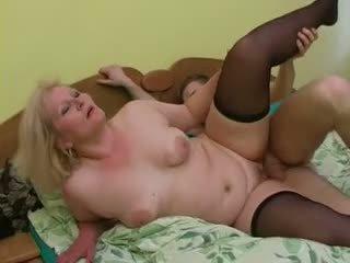 Sexy leh lena nyasarké young alex