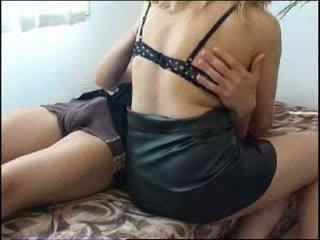 porno, sevimli, tombul
