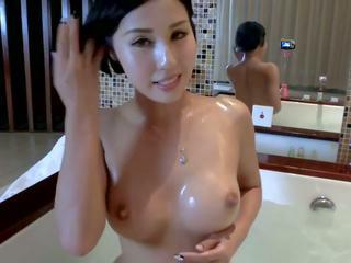 Webcam 051: webcam hd porno vídeo 78