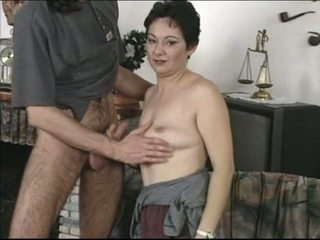 Harig rijpere r20: harig rijpere porno video- d3