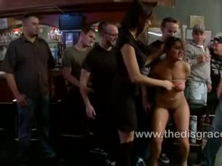 Charley chase gets alus pudele fucked
