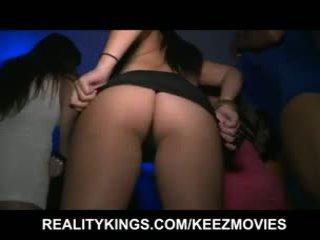 kissing, cowgirl, lesbietes