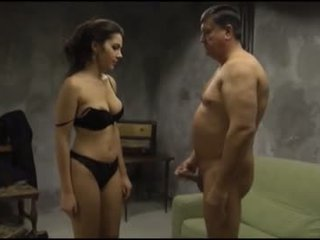 am meisten brünette, oral sex, beste vaginal sex