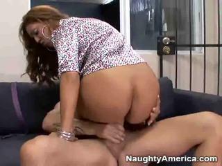 hardcore sex, payudara besar, sex kantor