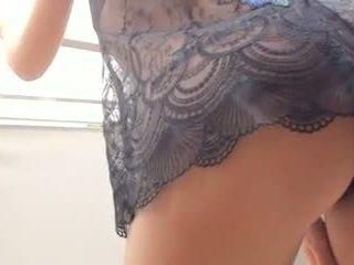 gratis japonez tu, hq striptease, verifica babes fierbinte