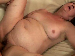 Wanita eva dan laki-laki: gratis mama resolusi tinggi porno video 76