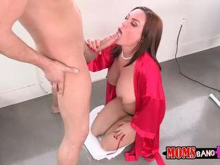 kibaszott, orális szex