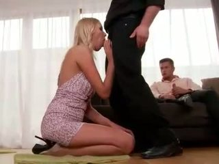 babes, anal
