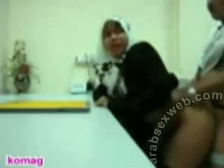 Jilbab Asian Private Amateur Sex Video
