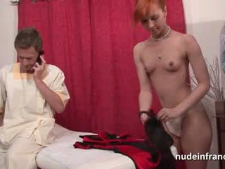 french, babes, anal