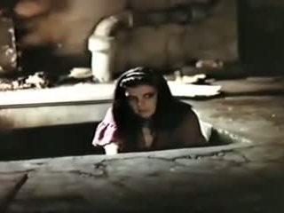 Frances clasic: gratis hardcore porno video