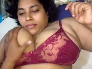 Indisch aunty neuken: gratis arab porno video- b2
