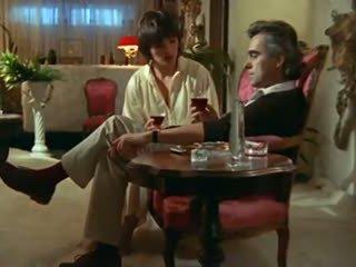 Parfums de lingeries intimes 1981 ar alban ceray: porno 18
